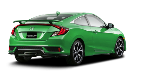 ramsays honda new 2017 honda civic coupe si for sale in sydney. Black Bedroom Furniture Sets. Home Design Ideas