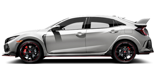 Image Result For Honda Civic Ex Type R Price