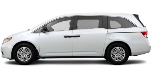 ramsays honda new 2017 honda odyssey lx for sale in sydney. Black Bedroom Furniture Sets. Home Design Ideas