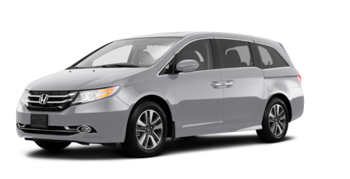 ramsays honda new 2017 honda odyssey touring for sale in sydney. Black Bedroom Furniture Sets. Home Design Ideas