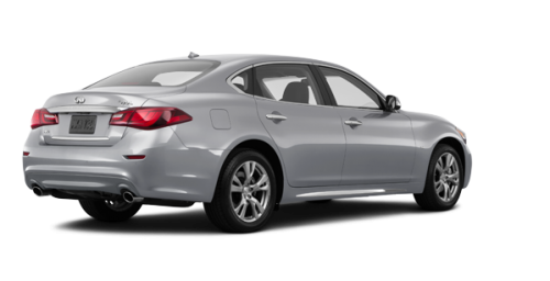 dormani infiniti new 2017 infiniti q70l 3 7 awd for sale in gatineau. Black Bedroom Furniture Sets. Home Design Ideas