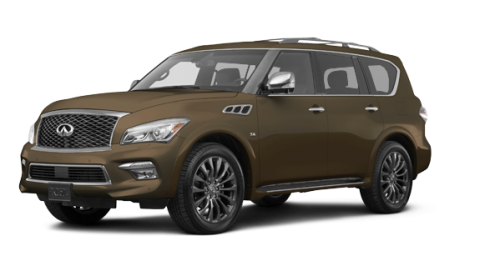 dormani infiniti new 2017 infiniti qx80 limited for sale in gatineau. Black Bedroom Furniture Sets. Home Design Ideas