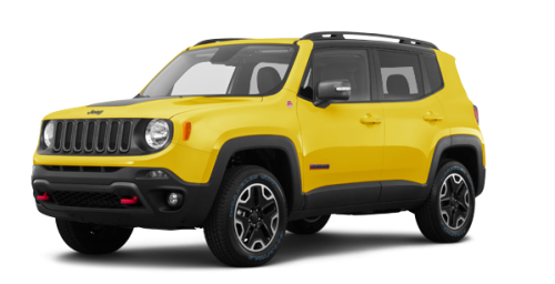ep poirier jeep renegade trailhawk 2017 vendre pasp biac. Black Bedroom Furniture Sets. Home Design Ideas
