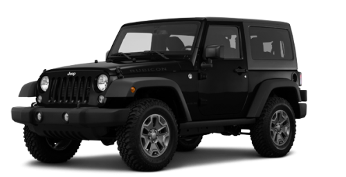 Automobile Guy Beaudoin Jeep Wrangler Rubicon 2017 Vendre Laurier Station
