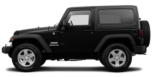 Automobile Guy Beaudoin Jeep Wrangler Sport 2017 Vendre Laurier Station