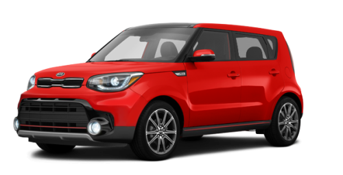 fredericton kia new 2017 kia soul sx for sale in fredericton. Black Bedroom Furniture Sets. Home Design Ideas