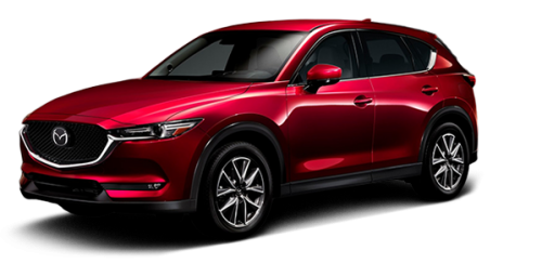 elite mazda mazda cx 5 gt 2017 vendre gatineau. Black Bedroom Furniture Sets. Home Design Ideas