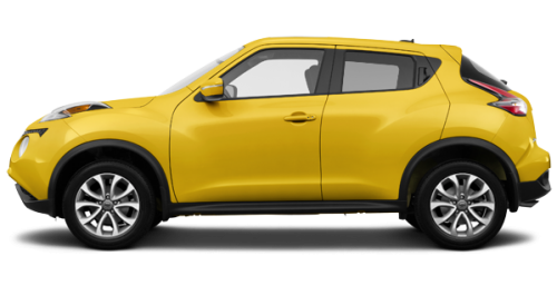 nissan juke solar yellow for sale autos post. Black Bedroom Furniture Sets. Home Design Ideas