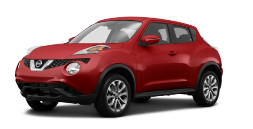 dormani nissan gatineau nissan juke sv 2017 vendre gatineau. Black Bedroom Furniture Sets. Home Design Ideas