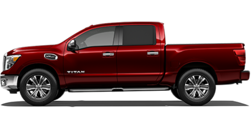 dormani nissan gatineau nissan titan sl 2017 vendre gatineau. Black Bedroom Furniture Sets. Home Design Ideas