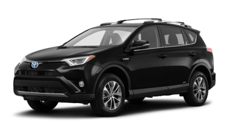 sept iles toyota toyota rav4 hybride le 2017 vendre sept iles. Black Bedroom Furniture Sets. Home Design Ideas