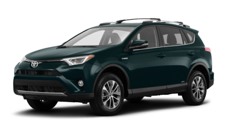 amos toyota toyota rav4 hybride le 2017 vendre amos. Black Bedroom Furniture Sets. Home Design Ideas