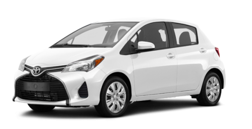 amos toyota toyota yaris hatchback le 5 portes 2017 vendre amos. Black Bedroom Furniture Sets. Home Design Ideas