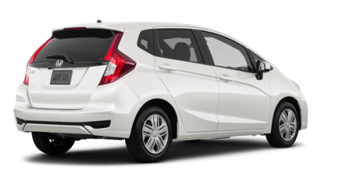ramsays honda new 2018 honda fit lx for sale in sydney. Black Bedroom Furniture Sets. Home Design Ideas