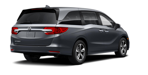 Modern Steel Metallic
