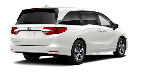 White Diamond Pearl