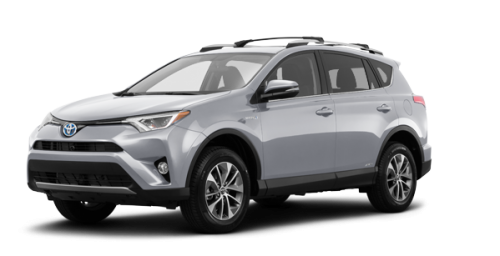 toyota baie des chaleurs toyota rav4 hybride le 2018 vendre caplan. Black Bedroom Furniture Sets. Home Design Ideas