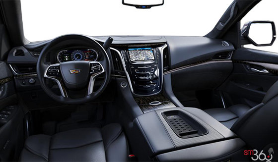 granby chevrolet cadillac buick gmc new 2016 cadillac. Black Bedroom Furniture Sets. Home Design Ideas