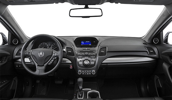 l gance acura acura rdx base 2017 vendre granby. Black Bedroom Furniture Sets. Home Design Ideas