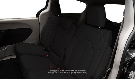Black Leather with Light Diesel Grey Stitching (FLX3)