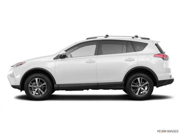 toyota magog toyota rav4 xle 2017 vendre magog. Black Bedroom Furniture Sets. Home Design Ideas
