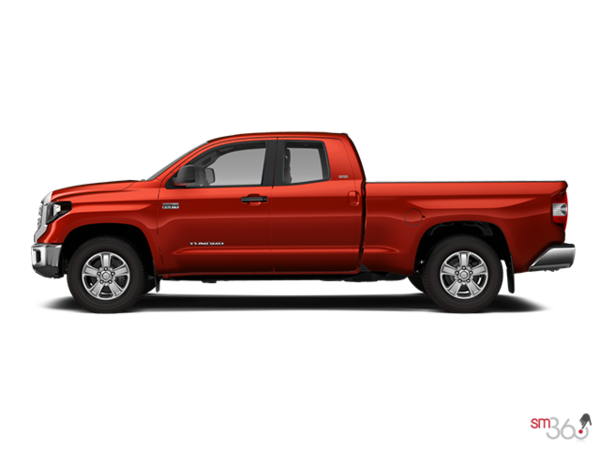2018 toyota tundra for sale in amherst near moncton. Black Bedroom Furniture Sets. Home Design Ideas
