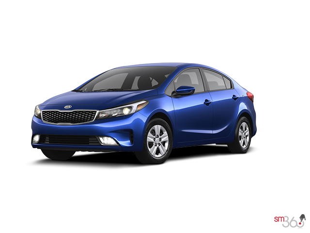 Form Name Form Roadtest New Inventory 2017 Kia Forte Lx