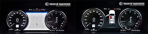 2018 Volvo XC60 T6 AWD - gas