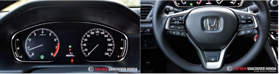 2018 Honda accord - 2018 Honda accord