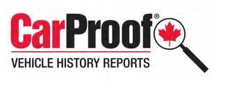 used certified pre-owned honda - used certified pre-owned honda