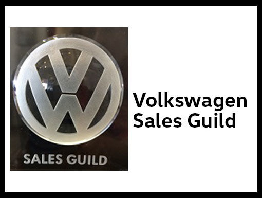 after emissions the cheating how sales w month did volkswagen news fare scandal a