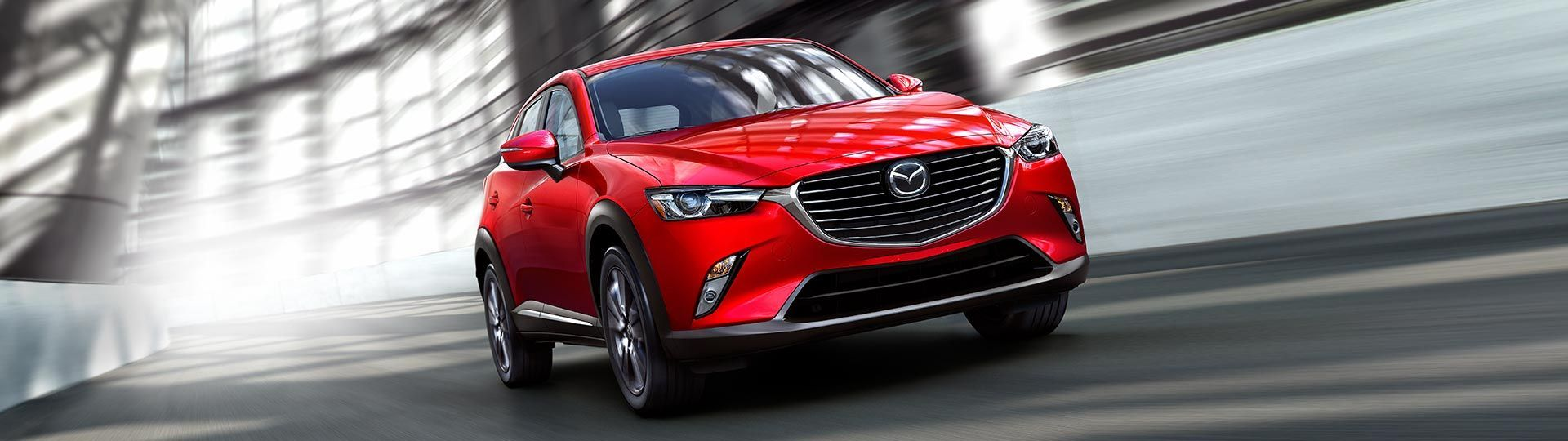 models cx crystal row gt suv passenger red soul mazda car vehicles usa