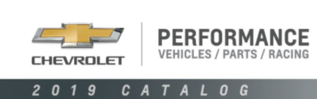 GM-Performance-Parts   near Ancaster
