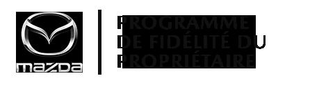 Planete mazda Fidelity program