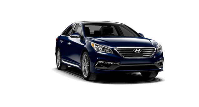 Sonata Hybrid PHEV Ultimate Ruby Hyundai Promotion In - Hyundai sonata invoice price