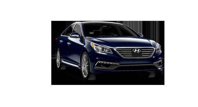 Sonata Hybrid Thistle Hyundai Promotion In Dayton - Hyundai tucson invoice