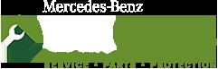 Logo Vancare