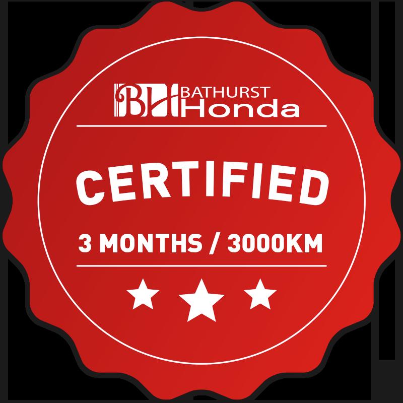 warranty kirkland info cpo of owned certified honda pre
