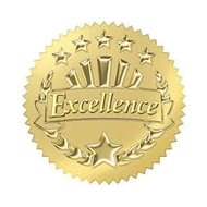 CSI (Custumer Satisfaction Index)
