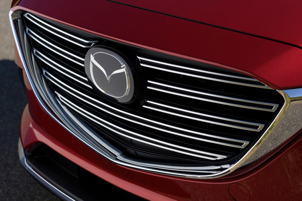 Categories: Blog Mazda in First Place for the Fifth Year in a Row According to Epa