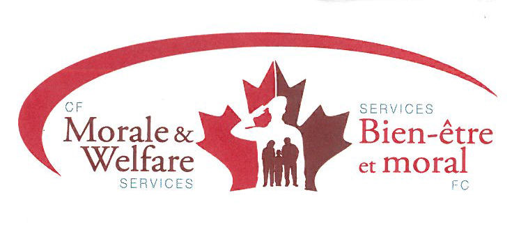 Canadian Force Program