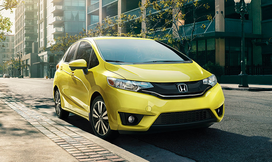 What Others Think of Honda