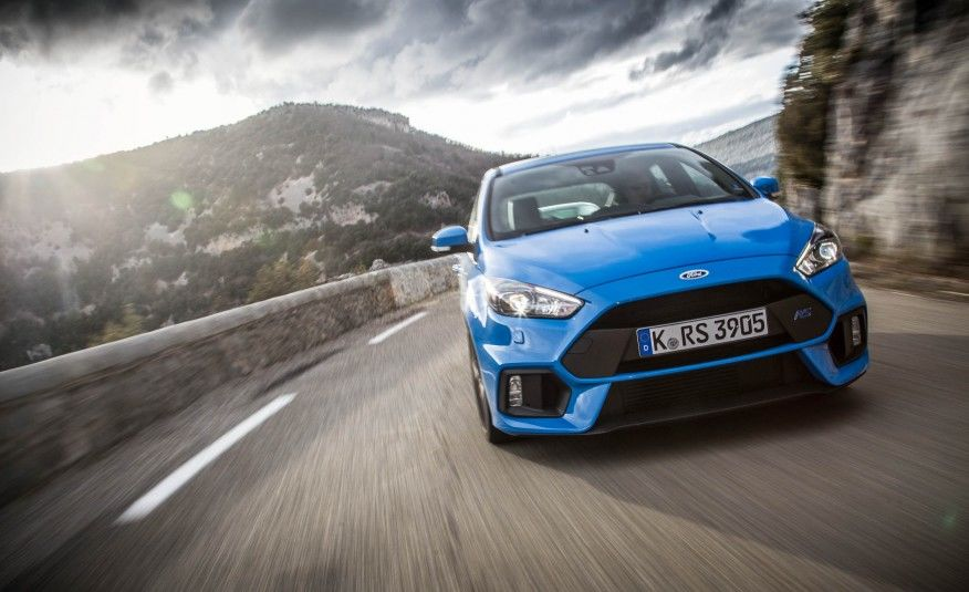 date cars engine car details focus video new news rs specs ford on and sale price prices