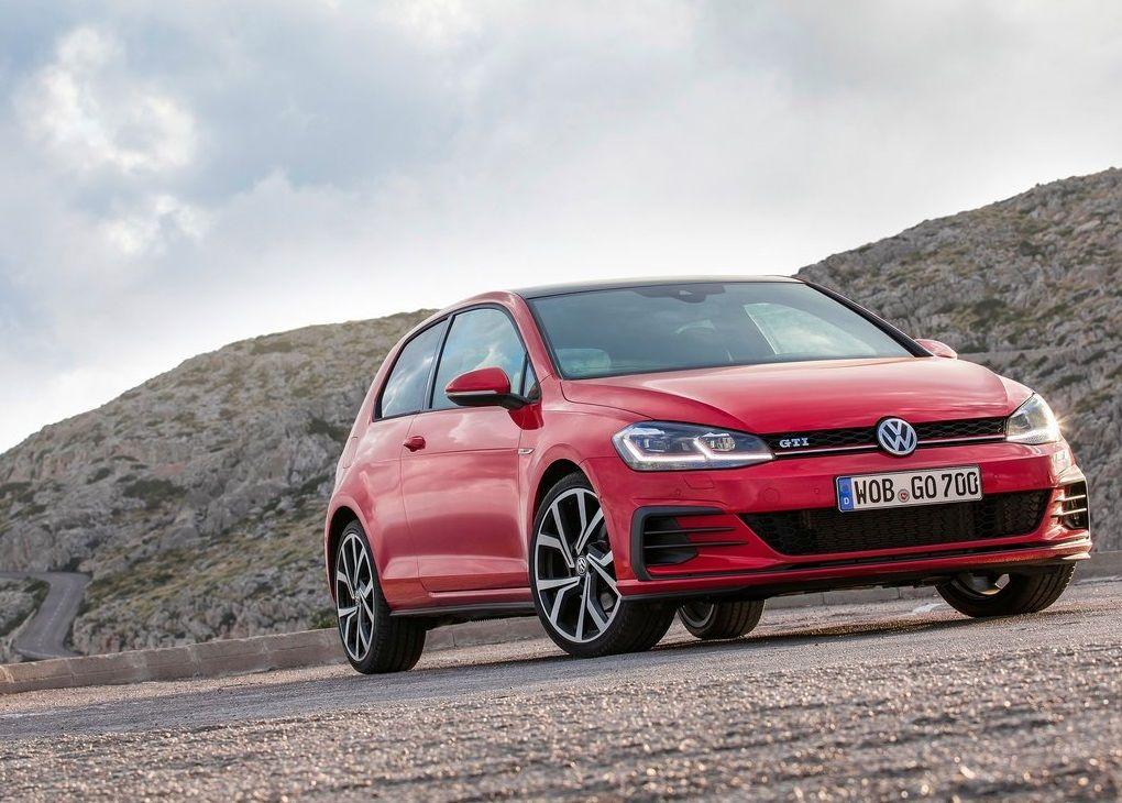 The Volkswagen Difference   Volkswagen Lauzon St-Eustache