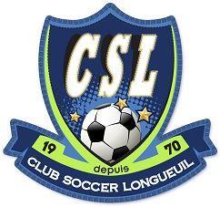 Partenariat Club Soccer Longueuil et Groupe Auto Longueuil