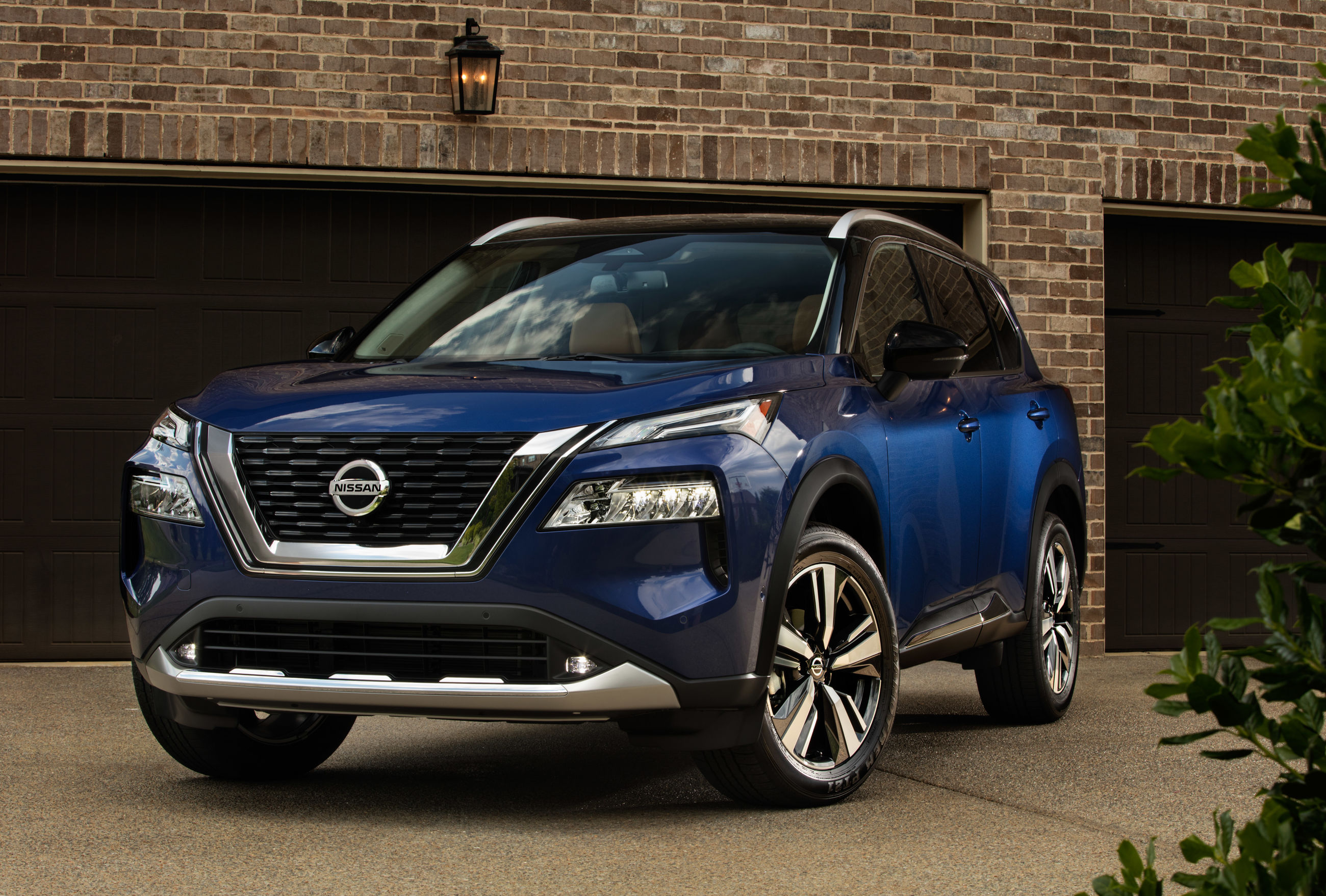 44 Best Review Nissan Rogue 2020 Canada Pricing With Nissan Rogue 2020 Canada Car Review Car Review