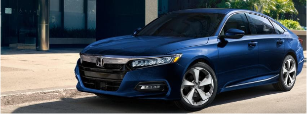 How To Get Out Of A Car Lease Without Penalty >> Oakville Honda Can I Terminate My Lease Early