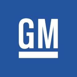 GM Warranty & Protection