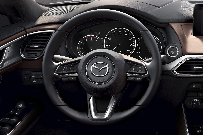 Qu'est-ce qu'un régulateur de vitesse adaptatif?