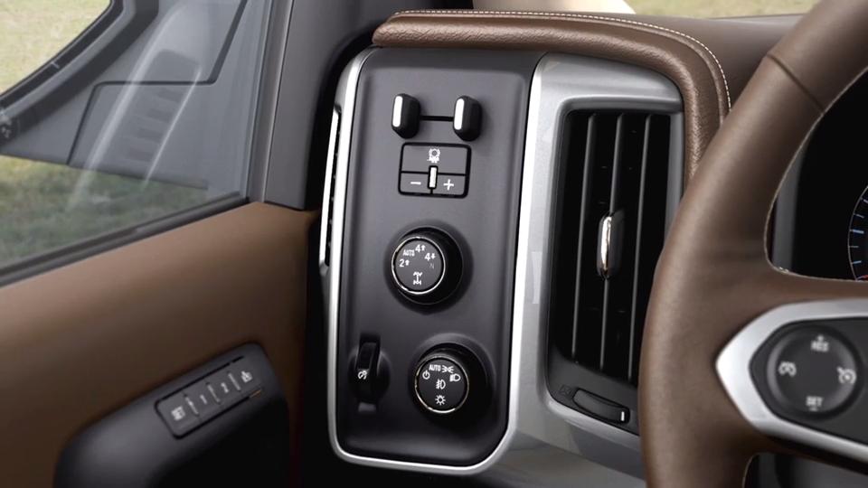 Electric Brake Controller >> Guide de remorquage Chevrolet | Repentigny Chevrolet,Buick,GMC